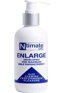 Ntimate Otc Enlarge Male Enhancement...