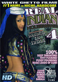 Real Indian Housewives 04