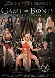 Game Of Bones {dd}