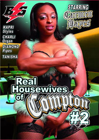 Real Housewives Of Compton 02
