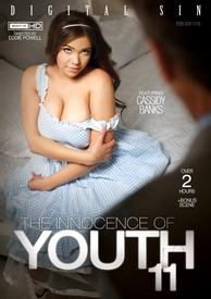 Innocence Of Youth 11