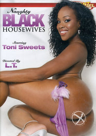 Naughty Black Housewives